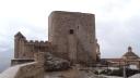 Torre del Castillo (Olvera)